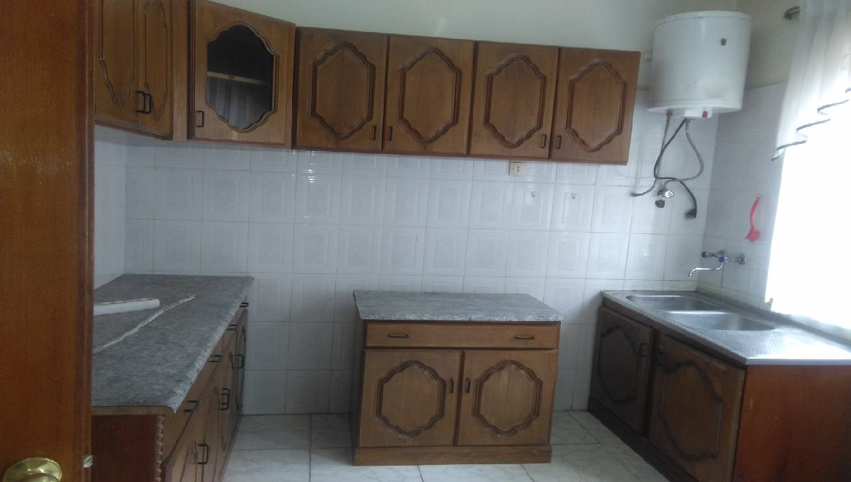 Ayat zone2 rd18 for rent 1500USD yeshi 0911697579   20170722_123615_resize_5