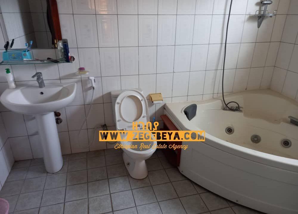 6_IMG-20210425-WA0003_watermark_Sat_22052021_094335