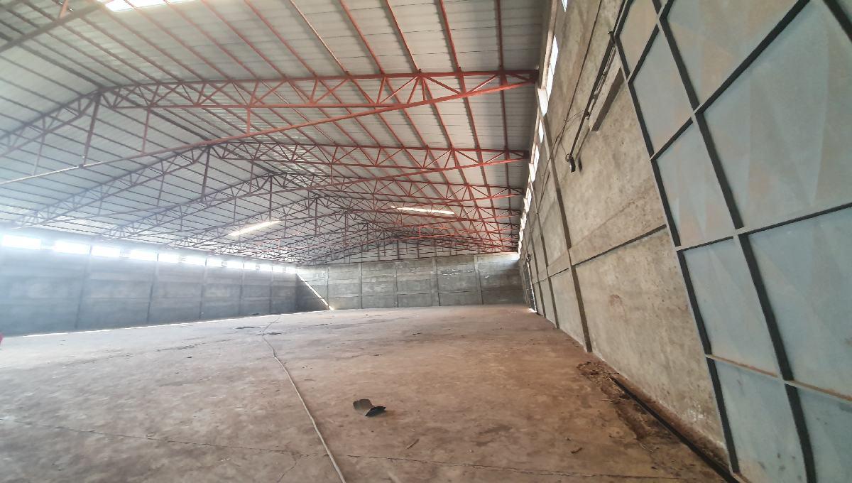 Gelan Warehouse 5k sqm Tot 10k sqm 20200131_103106_resize_38