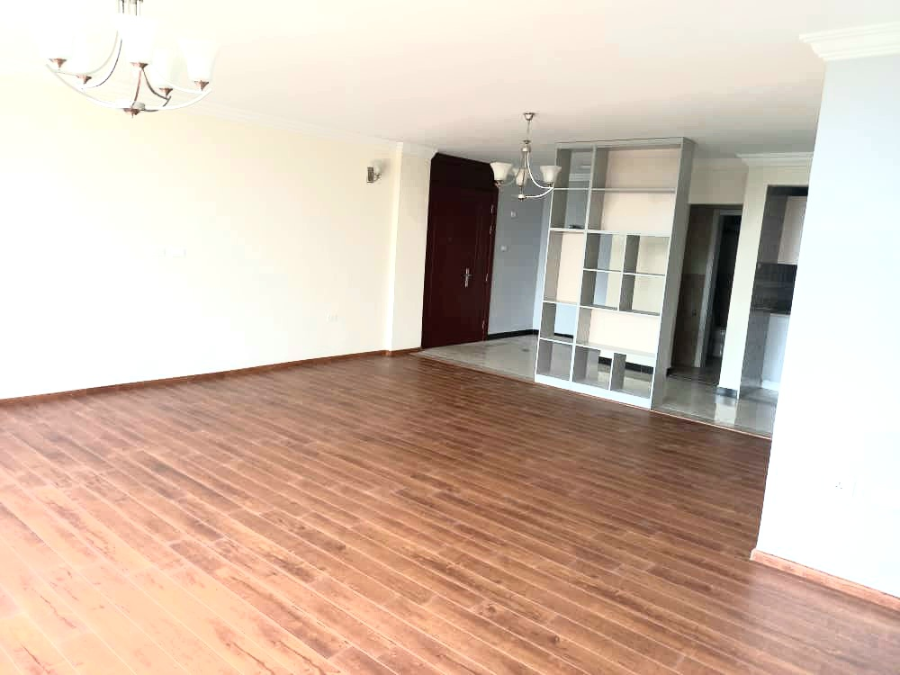 2 Bedroom Apartment For Rent In Addis Ababa, Lebu