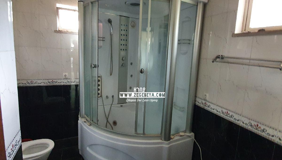 9_Sarbet near Canadian Embassy I rented $4500 143834_watermark_Wed_09062021_035712_resize_50
