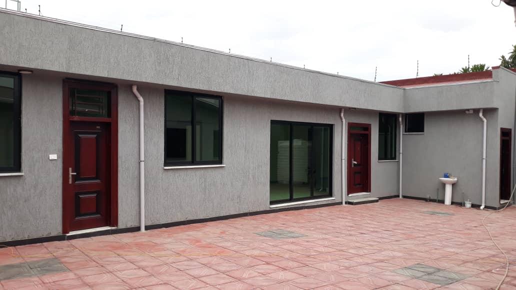 IMG-20210611-WA0005
